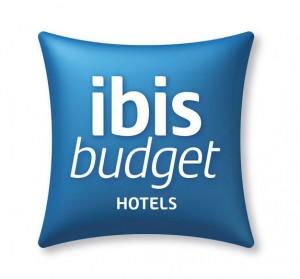 ibis_budget_logo-2