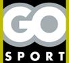 logoGoSport