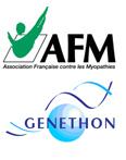 logo-afm_genethon