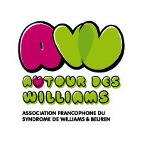autourdeswilliams-200x200