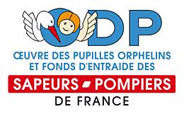 logo-odp-260_large