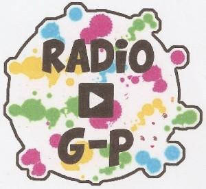 RADIO GP
