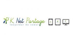 BANNIERE K NET PARTAGE