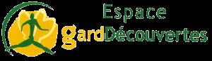 logo-2015-egd-2