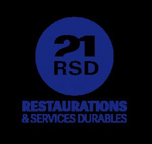 logo_rsd21_bleu