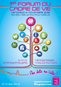 affiche-1er-forum-du-cadre-de-vie