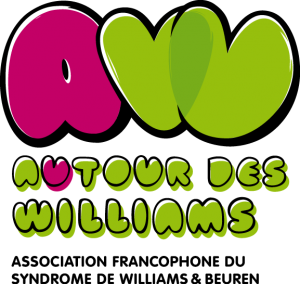 ad_wiliams_logo_rgb_colors