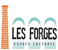 les-forges-de-fraisans-espace-culturel
