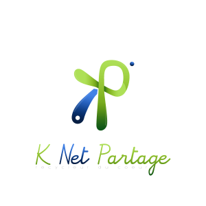 KnetPartageV2